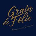 Le Grain de Folie Restaurant, une brasserie qui vaut le détour en centre-ville avec son esprit de convivialité, son cadre tendance, son équipe souriante et sa cuisine traditionnelle, à proximité des Halles aux grains.