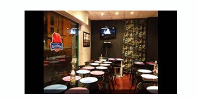 Venez découvrir la PPM (Pizza à Prix Maîtrisé) chez Face Food Pizza Toulouse!(® gralon.net)