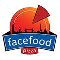 Venez découvrir la PPM (Pizza à Prix Maîtrisé) chez Face Food Pizza Toulouse!