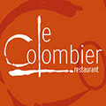 Le Colombier Restaurant à Toulouse propose ici sa recette du véritable Cassoulet de Castelnaudary.