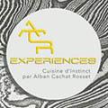 ACR Expériences Toulouse un restaurant gastronomique à découvrir au centre-ville ( ® facebook ACR Expériences)