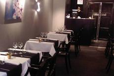 Restaurant gastronomique Toulouse ACR Expériences à découvrir en centre-ville pour vivre des sensations culinaires uniques (® facebook ACR Expériences)