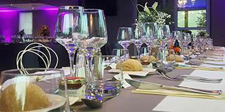 Brasserie du Met Toulouse Restaurant traditionnel français et pizzeria (® site Brasserie du Met)