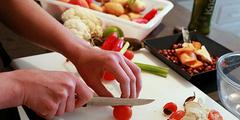 Restaurant fait maison Toulouse Suivez le guide Resto Avenue (® SAAM-fabrice Chort)